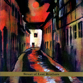 Street of Lost Brothers