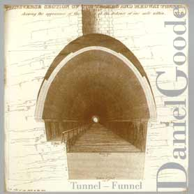 Tunnel-Funnel