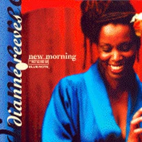 Live at the New Morning